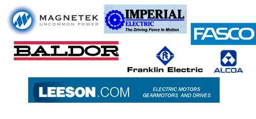 List Of Oems Bedford Ohio Torq Corporation